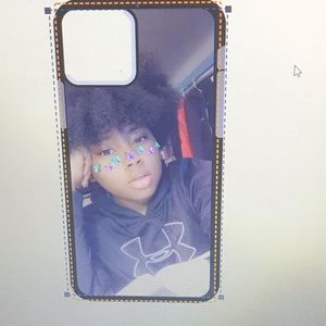 Other - custom phone cases